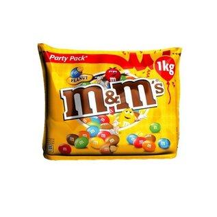 M & M 's M&M PINDA  1kg
