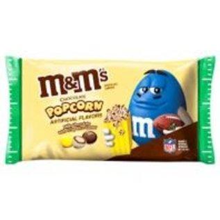M & M 's M & M's Popcorn 38,3 gr.