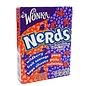 Willy Wonka Candy Wonka Nerds Peach/wild Berry 46.7gr