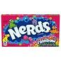 Willy Wonka Candy Wonka Nerds Rainbow Big 141gr