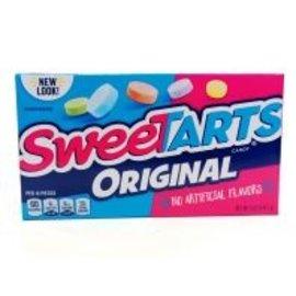 Willy Wonka Candy Wonka box Sweetarts 141,7 gr
