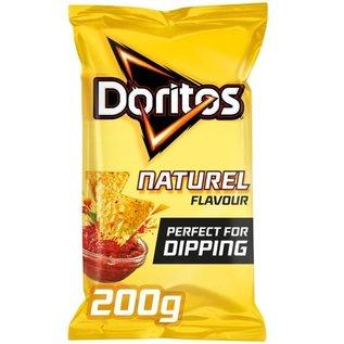 Doritos DORITOS DIPPAS NATUREL 200gr