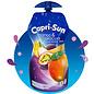 Capri - Sun Capri - Sun Mango-passievrucht 330ml