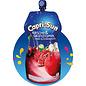 Capri - Sun Capri - Sun Kers-granaatappel 330ml