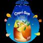 Capri - Sun Capri - Sun Multivitamin 330ml