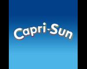 Capri - Sun