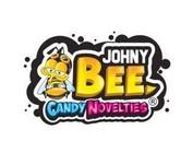 Johny Bee Candy