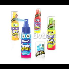 Johny Bee Johny Bee Fruit Spray