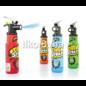 Johny Bee Johny Bee Fire Spray  25 ml