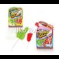 Johny Bee Johny Bee Popping + Lollipop 13 gr
