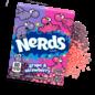 Willy Wonka Candy Wonka Nerds Strawberry 46,7gr
