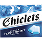 Chiclets Chiclets peppermint