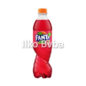 Fanta Fanta Strawberry fles 0,39 l