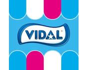 Vidal Candy
