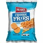 Herr's Herr's cheese fries 185gr