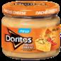 Doritos Doritos dips sauce Nacho Cheese  300gr