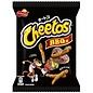 Cheetos Cheetos Bbq 75gr