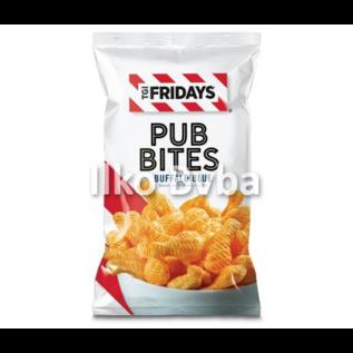 Tgi Fridays TGI Buffalo Blue Pub Bites 65,2 gr