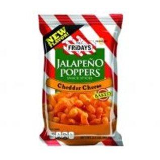 Tgi Fridays TGI Jalapeno Poppers 99,2 gr