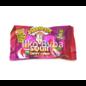 Warheads Warheads Chewy Cubes Bag 70 gr