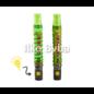 Dr Sour Dr Sour Blast Spray 26ml