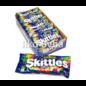 Skittles Skittles Darkside 50 gr