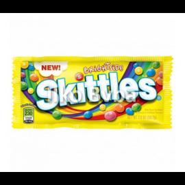 Skittles Skittles Brightside Mix