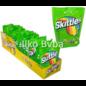 Skittles Skittles crazy Sours 174gr
