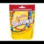 Skittles Skittles Smoothies 160gr