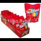 Skittles Skittles Fruit 174gr