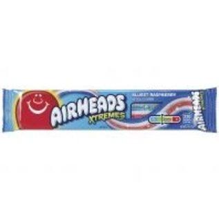 Airheads Airheads X-Tremes Sour Raspberry 56 gr