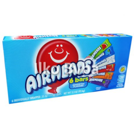 Airheads Airheads Theatre Box 93,6 gr
