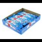 Airheads Airheads Blue Raspberry 15,6 gr