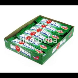 Airheads Airheads Watermelon 15,6 gr