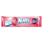 Airheads Airheads Strawberry 15,6 gr.