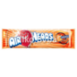Airheads Airheads Orange 15,6 gr