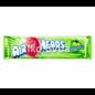 Airheads Airheads Green Apple 15,6 gr