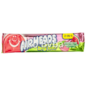 Airheads Airheads Big Strawberry/Watermelon 42,5 gr