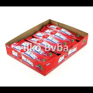 Airheads Airheads Cherry 15,6 gr