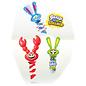 Johny Bee Johny Bee Rabbit Pop 23 gr