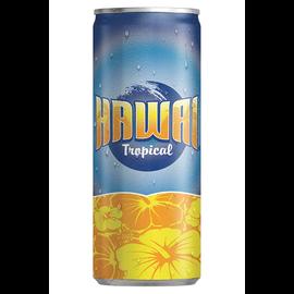 Coca-Cola Hawai Tropical