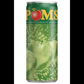 Coca-Cola Poms 25 cl