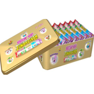 Jawbreaker Best of Jawbreaker 5-strip