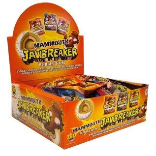 Jawbreaker Mammouth Jawbreakers