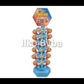 Jawbreaker Jawbreaker on a Stick