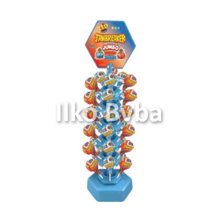 Jawbreaker Jawbreaker on a Stick 35 gr.