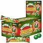 Jawbreaker Jawbreakers Watermelon 5-strip