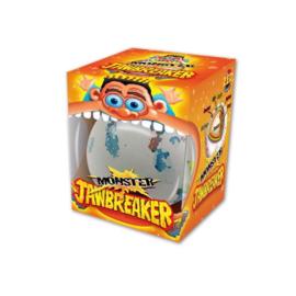 Jawbreaker XXL 310 gr