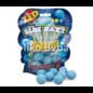 Jawbreaker Jawbreaker Bag Blue Razz  132 gr.