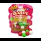 Jawbreaker  Jawbreaker Bag Classic 132 gr